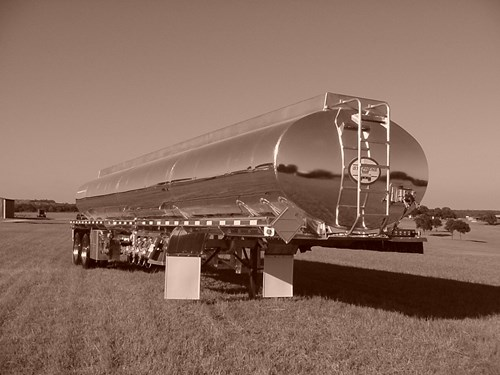 Dot 406 Trailers and Gasoline Trailers stephens-trailers