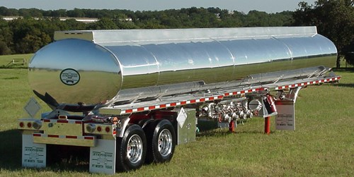 406 Trailers and Gasoline Trailers stephens-trailers