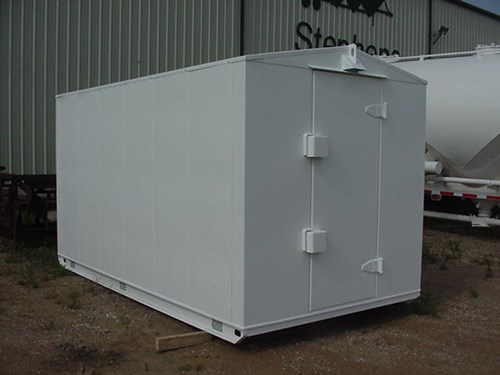 Port-a-mag 5 stephens-trailers