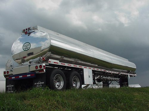Trailers and Gasoline Trailers stephens-trailers
