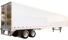 Refrigerated Trailers Stoughton