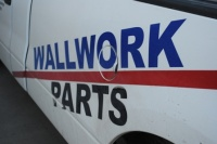 A Subsidary of Wallwork Truck Center Fargo ND gallery